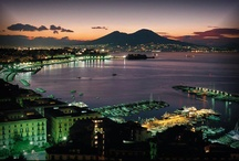 ♛Beauty is ....Naples and nearby♛