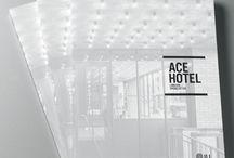 Hotel+dorm