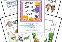 ::Zoo Trips::