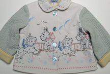 child's coats