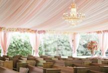 Beautiful Ceremonies