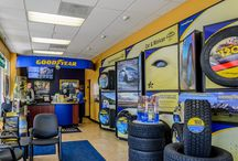 Fairfax / Hogan & Sons Tire and Auto provides full-service auto repair including brake repair, oil change, vehicle tune-ups, state and emission inspections and more in Fairfax, VA. Visit www.hoganandsonsinc.com