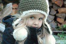 4. crochet