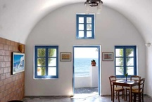 Special Deals for Sigalas Hotel, Santorini, Greece  / Save up to 26% for the Sigalas Hotel - prices from 42 € on Jun 1