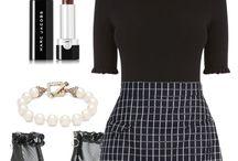 Fashion classy