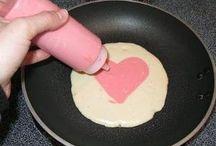My little valentines