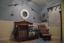 Baby Dream Nursery