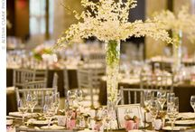 Wedding Centerpieces 2