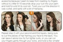 Beauty Feast - Hair/Make-Up/Nails