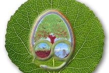 Tuin / Eetbare planten