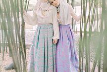 hijabsweet
