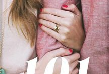 Proposal/Engagement