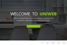 Uniwebindia / Uniweb is one among the leading web designing companies in Kolkata that provides quality Web design and Web development, SEO Services, Domain registration and Web Hosting Services to your website for getting great number of leads.