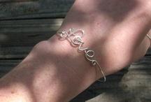 {oh so pretty: accessories}