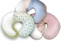Breastfeeding Basics / Find thoughtful helpers for nursing moms, including nursing pads, bras, and other necessities, breastfeeding bottles, and top performing breast pumps and breast milk storage solutions. Plus, relief for sore nipples and other common breastfeeding problems.  / by One Step Ahead