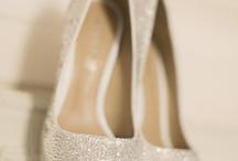 Shoes shoes shoes :D
