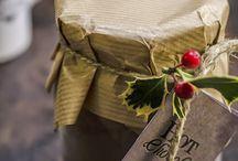 regali fai da te