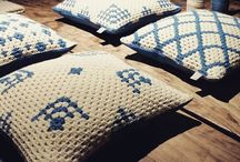 Home accessorize / They are our home accessorizes. They are handmade, 100% italian, designed by our designer Domenico.