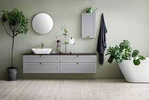 Kylpyhuone 2015
