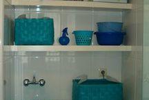 lavadero