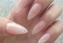 nails oh!