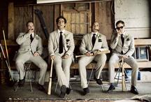 Get Hitched | Wedding Wear