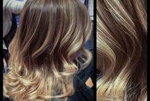 Cortés de cabello