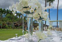 Wedding Decoration Marthe boulanger Callewaert / Decoration / Wedding cake ..
