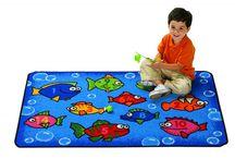 Carpets / Carpets at CM School Supply