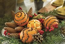 Midwinter Solstice Family Activity Ideas