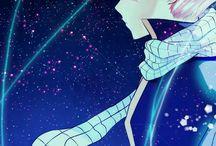♥Fairy Tail♥
