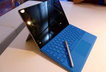 actus, Une, Windows 10, Windows 8, Apple, Ipad, Microsoft, populaire, Surface, Surface Pro, vente
