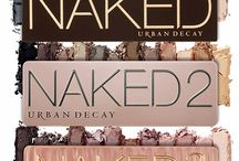 Makeup Products / The best of the best