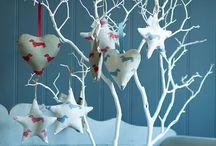 Feeling Festive / Gorgeous gift ideas for Christmas