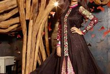 Shilpa Shetty Anarkali Suits / Get dressed like diva Shilpa Shetty in our brand new range of party wear long anarkali salwar suits. Take a look from http://www.mishreesaree.com/Home/Search?srch=shilpa