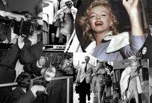 Daily Marilyn Monroe