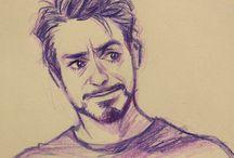 Tony *-*