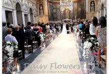 WEDDING - 26 Luglio / Wedding