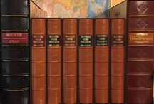 LIBROS ANTIGUOS, FACSIMILES, Ancient books
