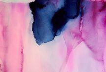 Artsy / by Carolin Breuer