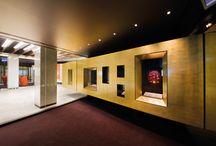 Galeria_Museografia