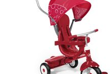 Tricycles For 2 Year Olds