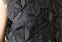 Geometrikus anyagmanipulacio
