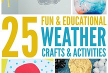 crafts, activities, sewing patterns