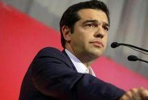 ΑΠΕΥΘΕΙΑΣ η ομιλία του Αλέξη Τσίπρα στην Κεντρική Επιτροπή του ΣΥΡΙΖΑ