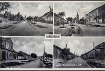 Hrušky u Břeclavi