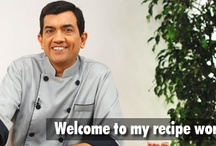 Indian recipes / . The