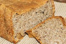 bruschete crochete paine