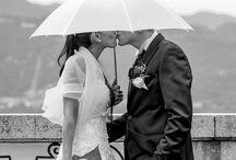 Wedding - Matrimoni / Le mie fotografie nel vostro giorno più importante!