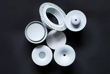 STORM SYSTEM® / oneA STORM SYSTEM® is built around the system of a mounting ring – one ring for all your installations.